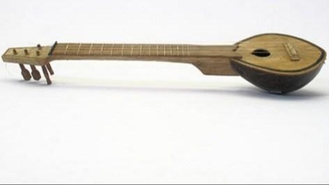 4 Alat Musik Tradisional Maluku yang Khas