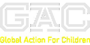 Logo - GAC