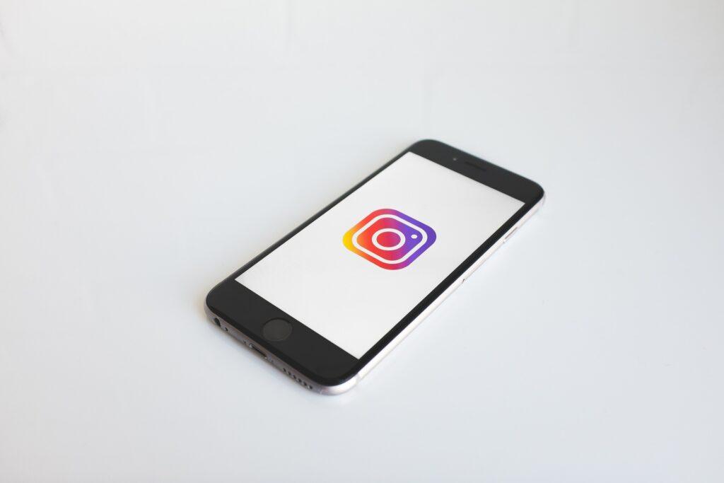Anti Gagal! Ini Kiat untuk Pemula dalam Melakukan Promosi Bisnis Instagram