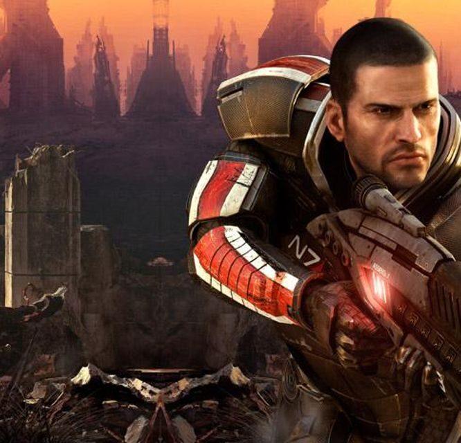 Best Offline PC Games
