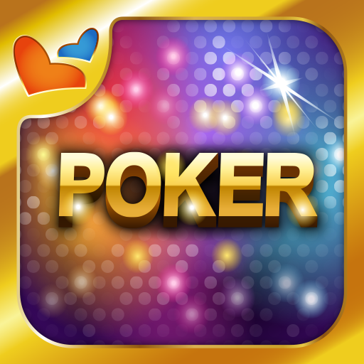 The Best Poker Game on iOS
