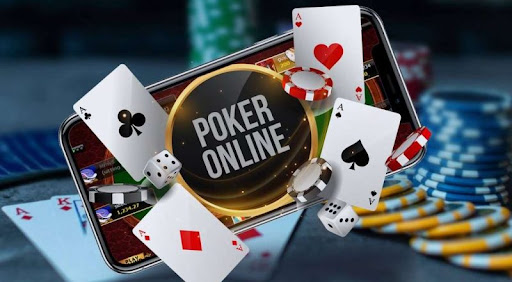How to solve the IDN Poker Link when it Difficult to Access